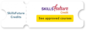 skillsfuture-voucher